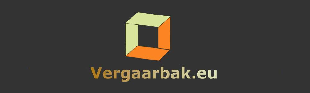 Vergaarbak - information about countries, birds, cosmos en weather
